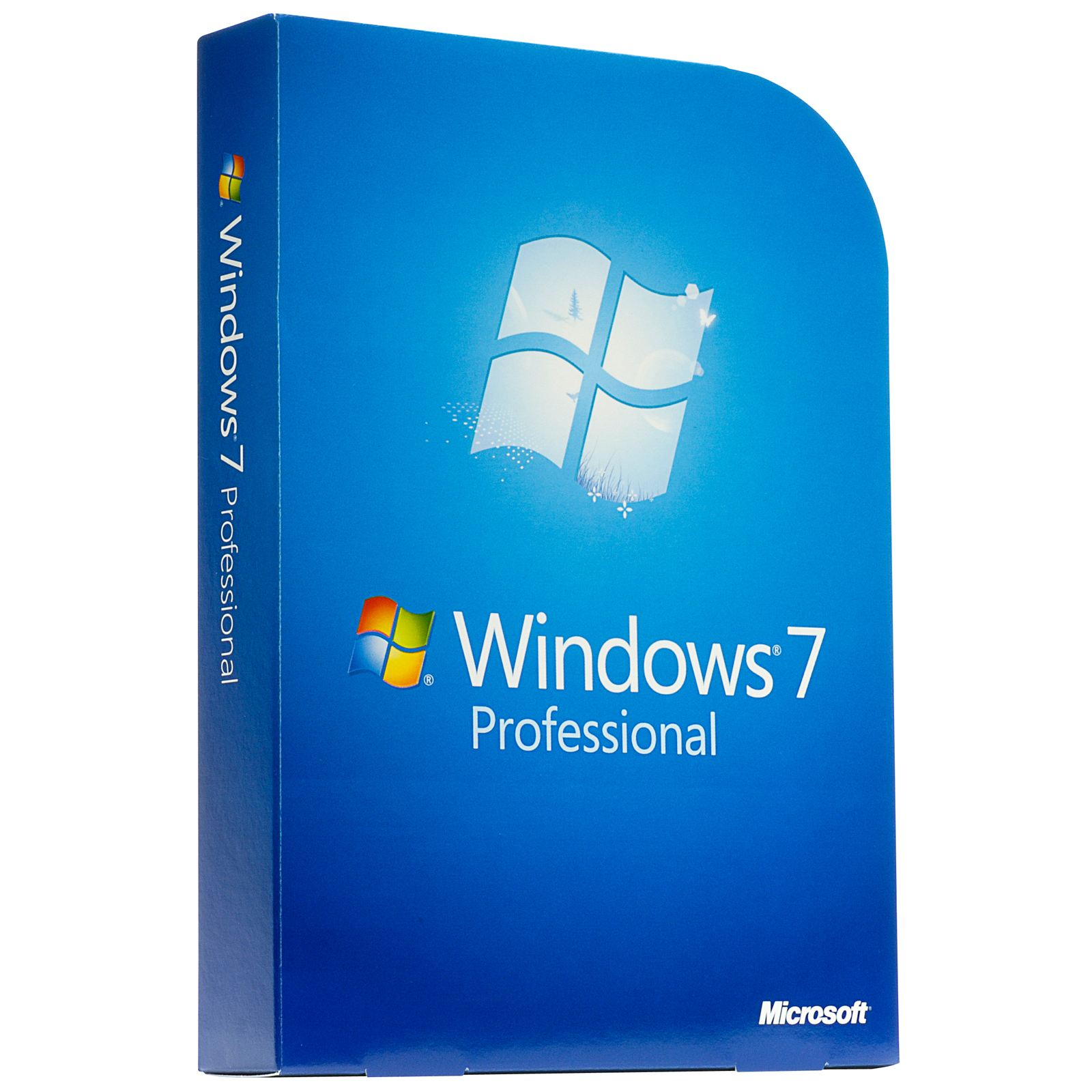 Windows 7 Professional Product Key 64 bit Free Download
