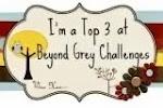 Top 3 Challenge #32
