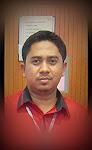Azizuddin b. Ishak Gred J.17