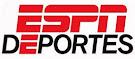 ESPN DEPORTES 24/7