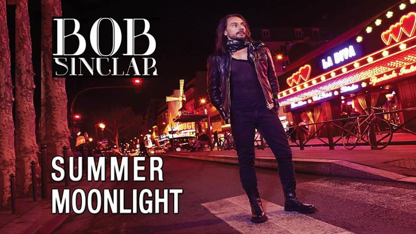 folder bob sinclar MP3PARABAIXAR.NET Bob Sinclar – Summer Moonlight – Mp3