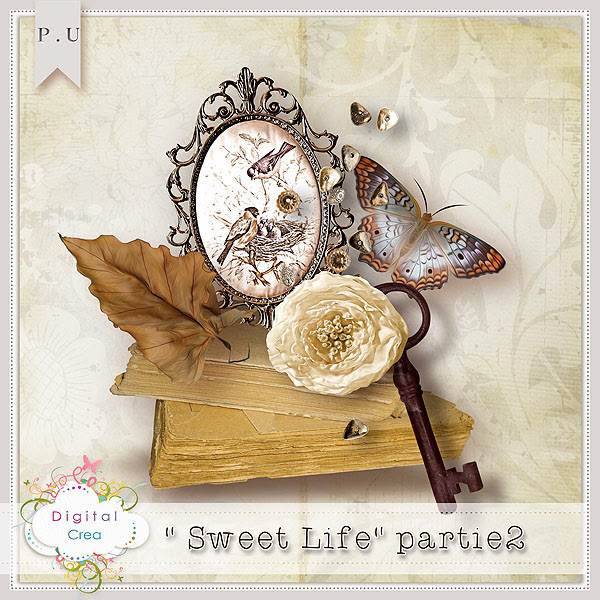 http://digital-crea.fr/shop/complete-kits-c-1/collab-sweet-life-part2-p-14974.html#.UpN7wuJLjEA