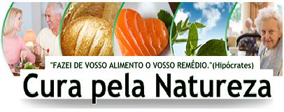 http://www.curapelanatureza.com.br/