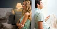 consecuencias-economicas-del-divorcio
