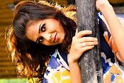 Ranjana Mishra Glamorous photos-thumbnail-22