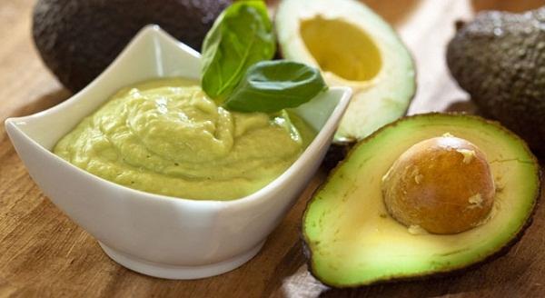 5 Jus Sehat Untuk Menambah Berat Badan Dengan Cepat
