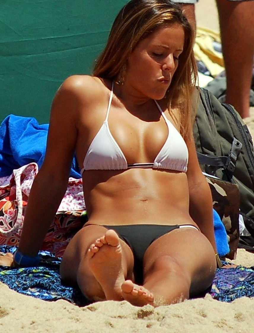 britney spears porno feet