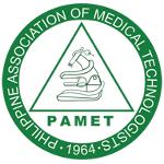 top ten medical technology