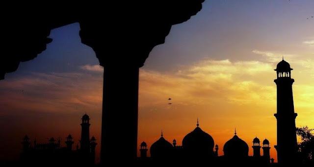 Rasulullah Usai Shalat Subuh Membaca Doa Ini 7 Kali