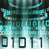 De sistema decimal a sistema binario en c++ y Java