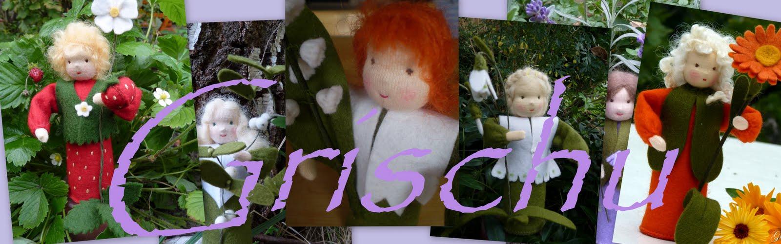 Grischu