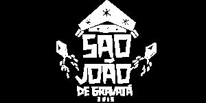 São João de Gravatá 2015