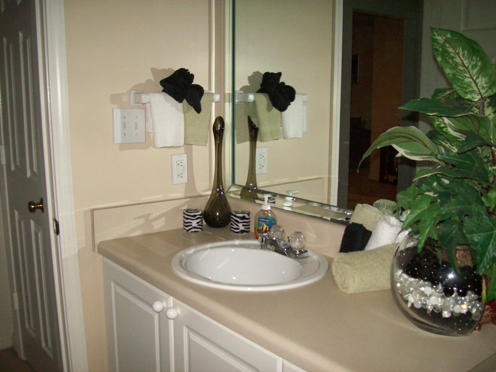 home decor bathroom the designer diva
