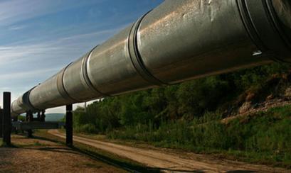 Brasil comenzó negociaciones con Bolivia para ampliar la compra de gas