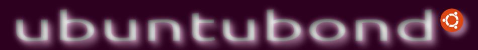UbuntuBond