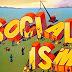 Como funciona el Socialismo