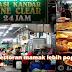 Punca Restoran Mamak Lebih Popular Di Malaysia..