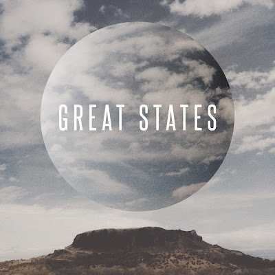 "GREAT STATES ""Great States"""