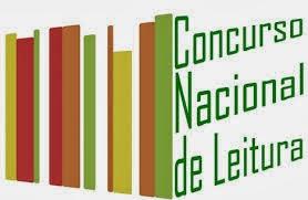 Informações sobre o CNL