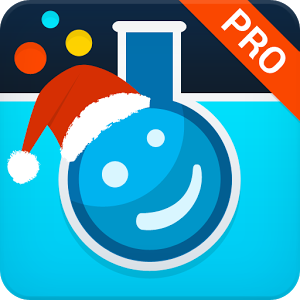 Pho.to Lab PRO Photo Editor! v2.0.196