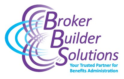 Broker Builder Solutions