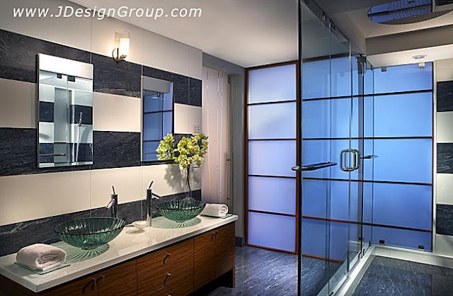 design group interior design miami interior designer coral gables fl