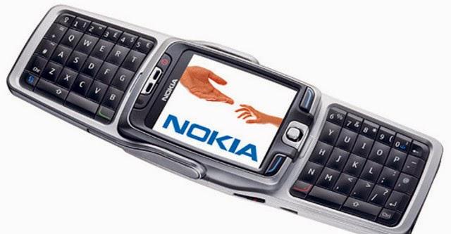 Nokia có khả năng tiếp tục sản xuất điện thoại