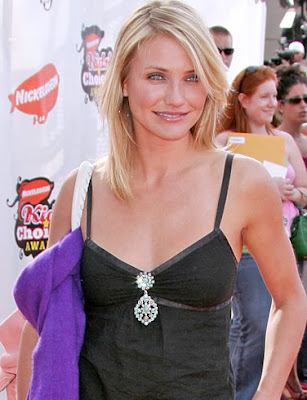 Cameron Diaz HQ Wallpaper-102-800x600