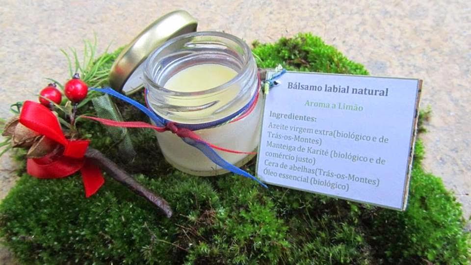 http://www.cantinhodasaromaticas.pt/loja/workshop-loja/cosmeticos-naturais/
