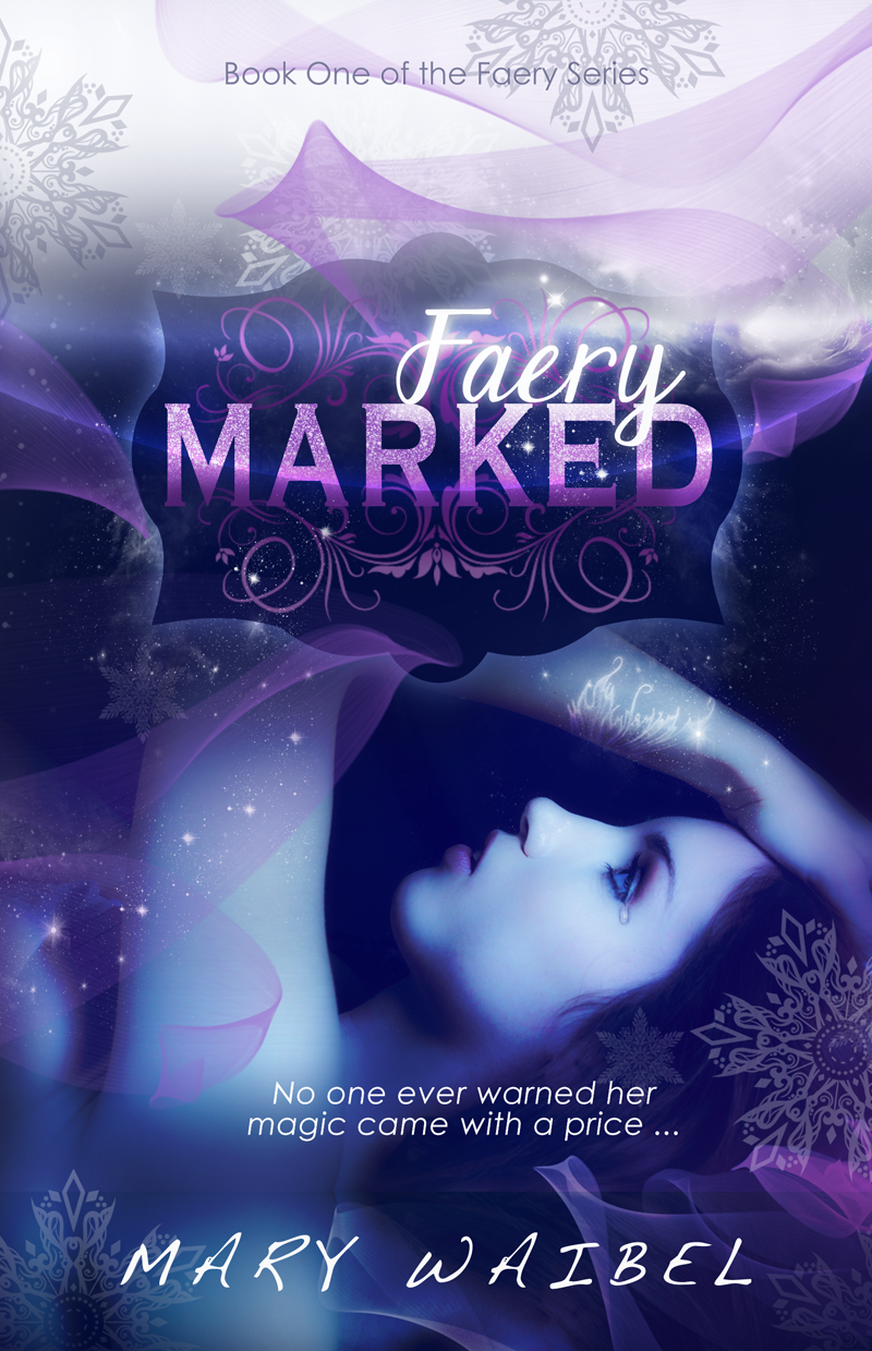 http://www.amazon.com/Faery-Marked-Book-1-ebook/dp/B00PWQA9ZS/
