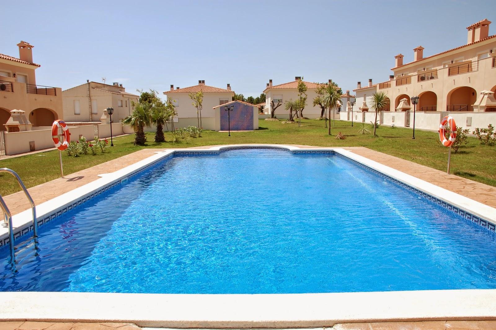 Gestio365 Administraci N De Fincas En Mallorca Normativa