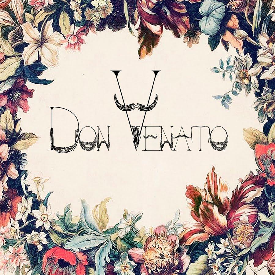 Don Venato