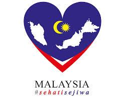 Kemerdekaan Malaysia 2015 vs Bersih 4.0