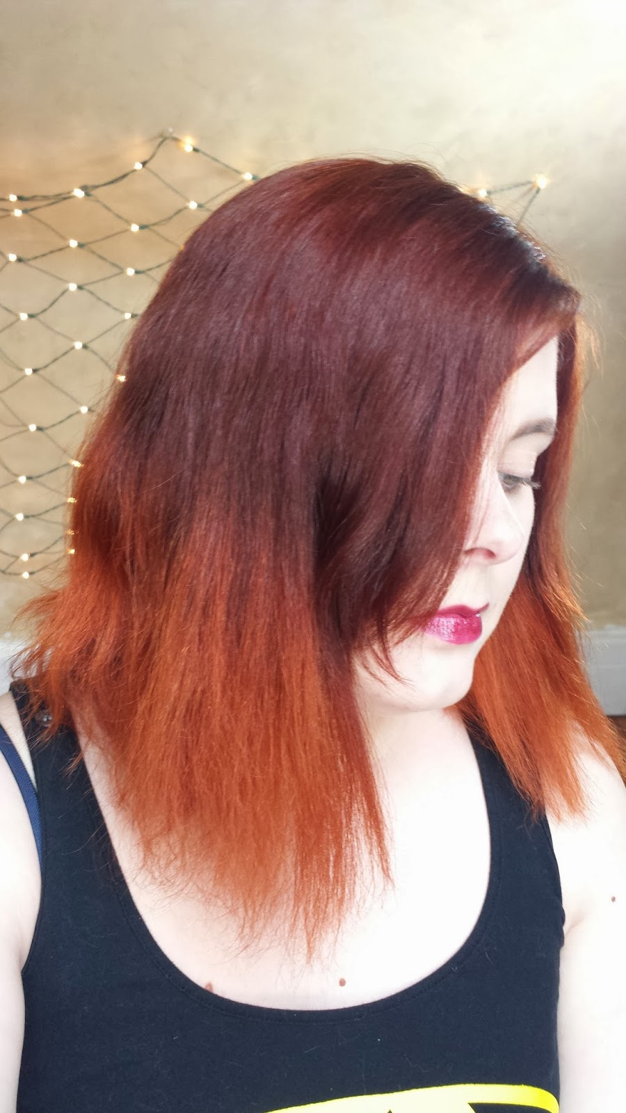 Level 6 Hair Color Pictures Dark Brown Hairs Of 22 Brilliant Hair