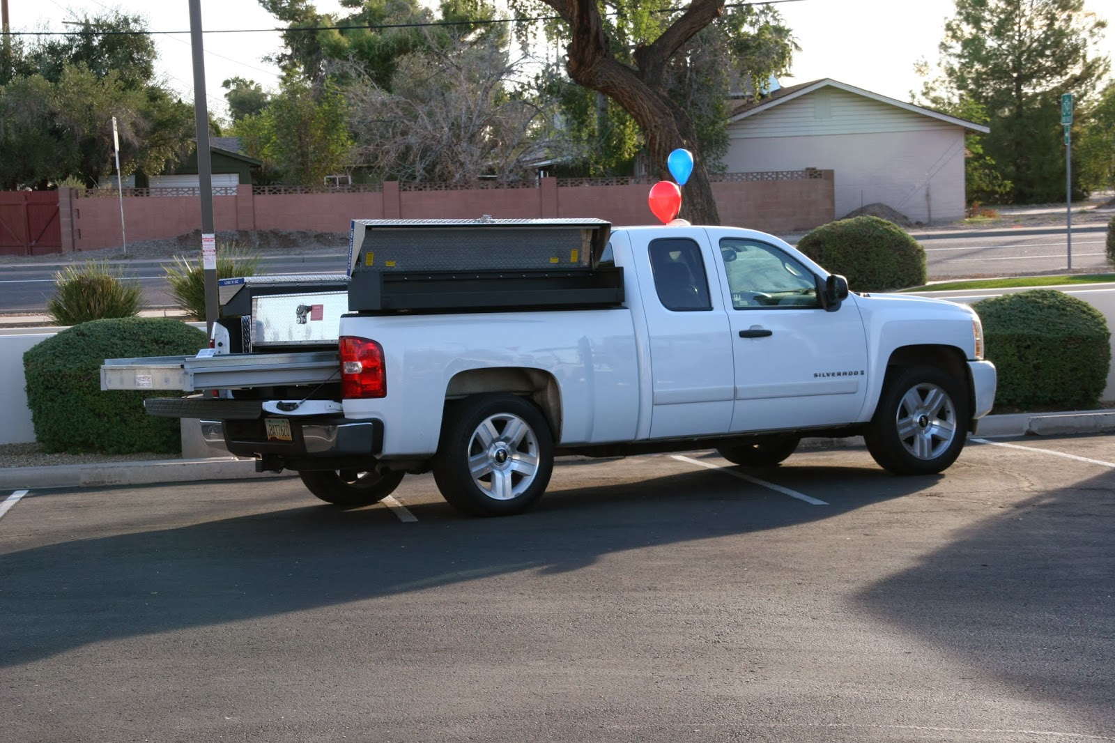 Image Result For Truck Side Tool Box Drawers