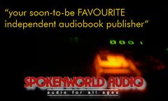 Spokenworld