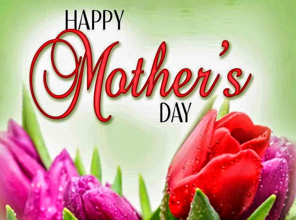 Happy Mothers Day Hd Wallpapers Photos Pics Images Graphics