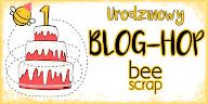 Blog - Hop
