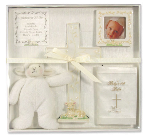 Baptism gifts christening gifts christening gifts for boys party invitations ideas - Gifts for baby christening ideas ...