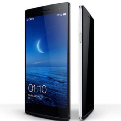 Harga HP Oppo Find 7