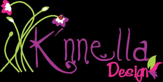 K'nnella Design