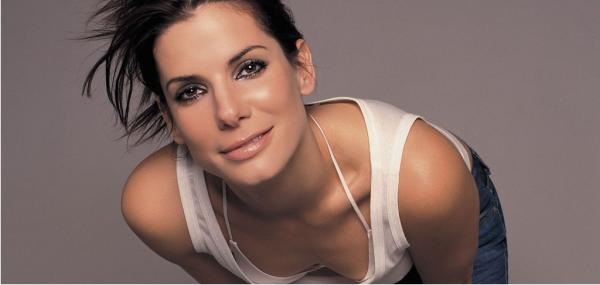 Sandra Bullock pode estrelar filme sobre a história da Tupperware