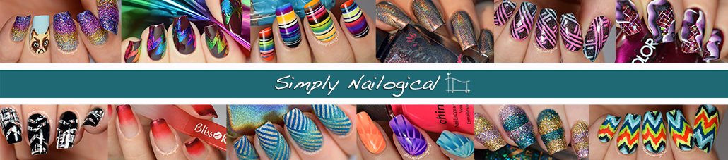 Simply Nailogical