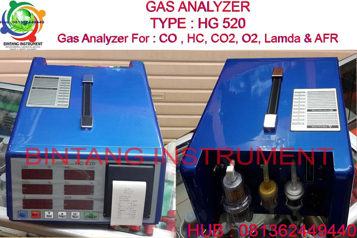 flow meter calibration procedure pdf