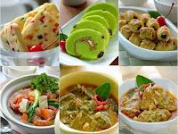 Bagaimana Memulai Bisnis Usaha Kuliner Dengan Modal Kecil Yang Menguntungkan?
