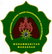 WEB ATRO MUHAMMADIYAH