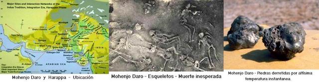 Mohenho-Daro-y-las-evidencias-de-un-holocausto-nuclear-en-la-antiguedad