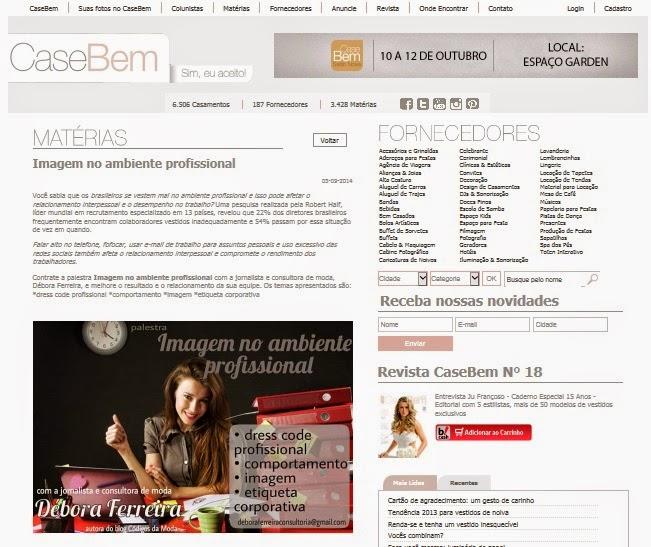 http://www.casebem.com.br/2014/conteudo/canal/feiras-eventos/3427/imagem%20no%20ambiente%20profissional