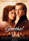 Goethe!, Poster