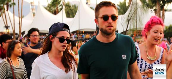 Kristen Stewart ile bu yıl ilişkisini sonlandıran İngiliz oyuncu Robert Pattinson, eski sevgilisi ile yaşadığı evi satılığa çıkardı.